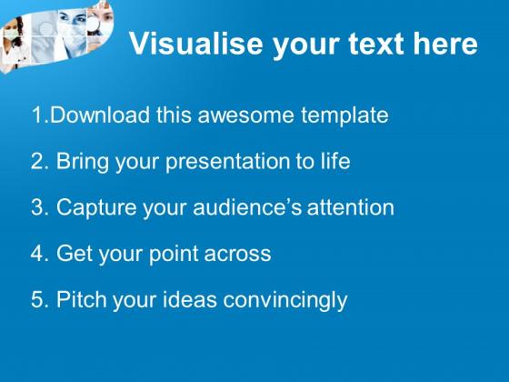 Medical_Free_PowerPoint_Slide_Slide_2