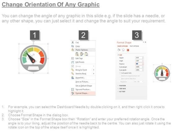 Meeting_Facilitation_Tips_And_Tricks_Ppt_Slides_7