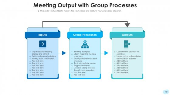 Meeting_Outcome_Global_Sales_Ppt_PowerPoint_Presentation_Complete_Deck_With_Slides_Slide_10