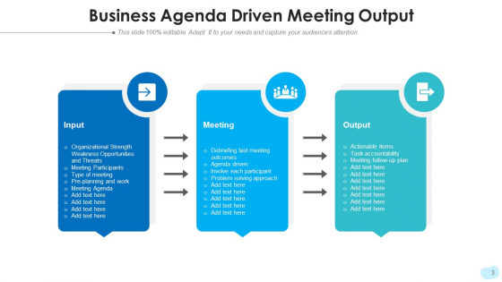 Meeting_Outcome_Global_Sales_Ppt_PowerPoint_Presentation_Complete_Deck_With_Slides_Slide_3