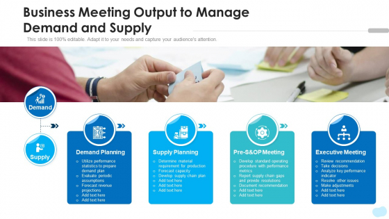 Meeting_Outcome_Global_Sales_Ppt_PowerPoint_Presentation_Complete_Deck_With_Slides_Slide_4