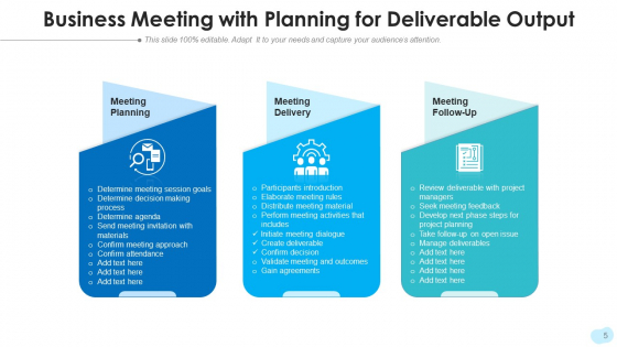 Meeting_Outcome_Global_Sales_Ppt_PowerPoint_Presentation_Complete_Deck_With_Slides_Slide_5