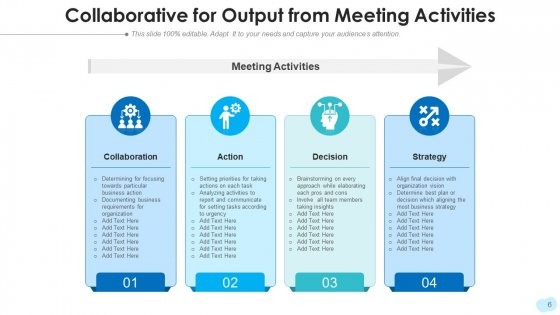 Meeting_Outcome_Global_Sales_Ppt_PowerPoint_Presentation_Complete_Deck_With_Slides_Slide_6