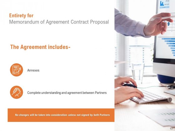 Memorandum_Of_Agreement_Contract_Proposal_Ppt_PowerPoint_Presentation_Complete_Deck_With_Slides_Slide_13