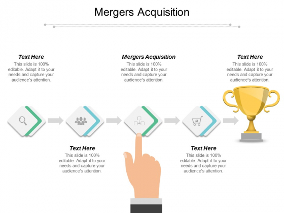 Mergers Acquisition Ppt PowerPoint Presentation Ideas Files Cpb
