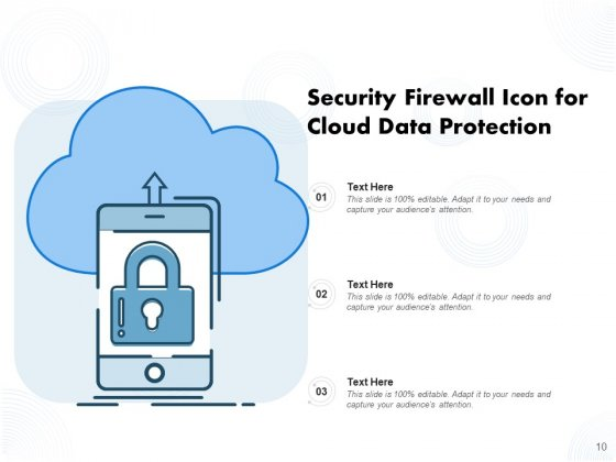 Mesh_Computing_Safety_Icon_Cloud_Computing_Cloud_Security_Ppt_PowerPoint_Presentation_Complete_Deck_Slide_10