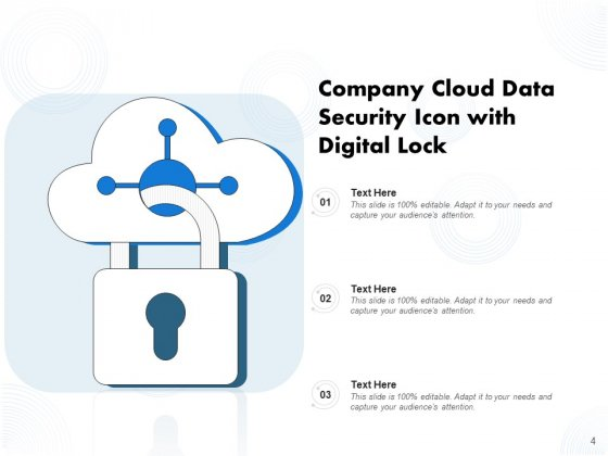 Mesh_Computing_Safety_Icon_Cloud_Computing_Cloud_Security_Ppt_PowerPoint_Presentation_Complete_Deck_Slide_4