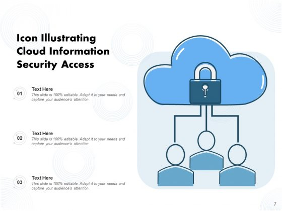 Mesh_Computing_Safety_Icon_Cloud_Computing_Cloud_Security_Ppt_PowerPoint_Presentation_Complete_Deck_Slide_7