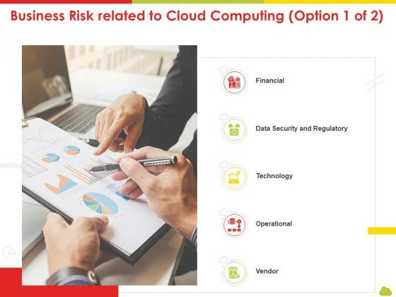 Mesh_Computing_Technology_Hybrid_Private_Public_Iaas_Paas_Saas_Workplan_Business_Risk_Related_To_Cloud_Computing_Data_Diagrams_PDF_Slide_1