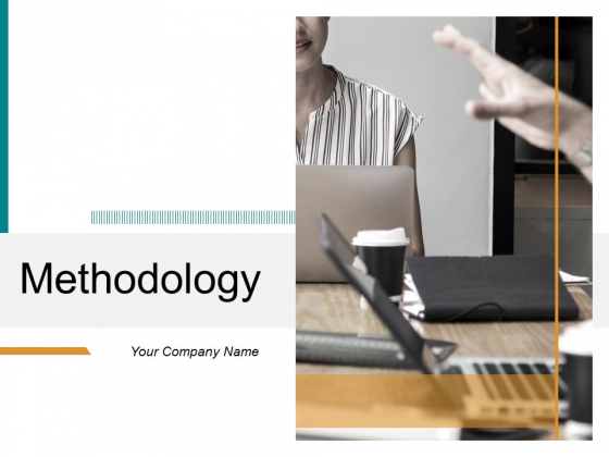 Methodology Business Individual Ppt PowerPoint Presentation Complete Deck