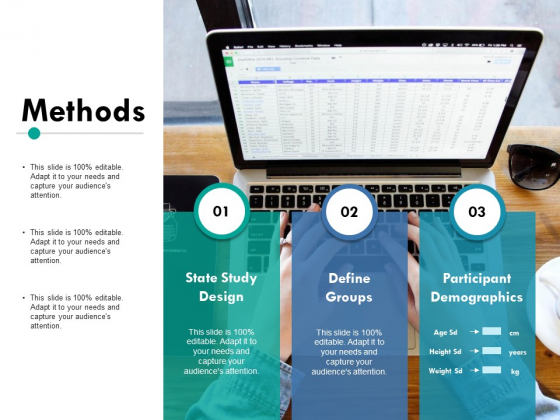 Methods Ppt PowerPoint Presentation Images