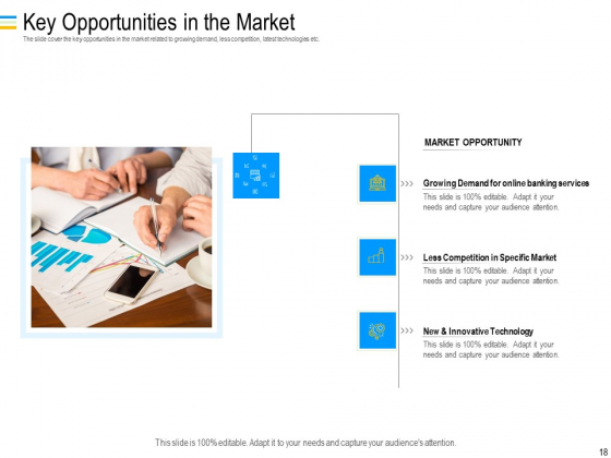 Mezzanine_Debt_Financing_Pitch_Deck_Ppt_PowerPoint_Presentation_Complete_Deck_With_Slides_Slide_18