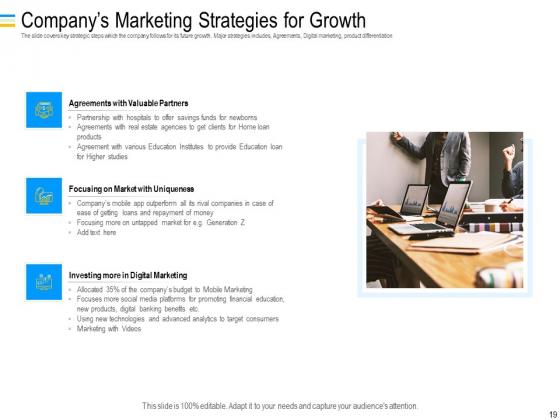 Mezzanine_Debt_Financing_Pitch_Deck_Ppt_PowerPoint_Presentation_Complete_Deck_With_Slides_Slide_19