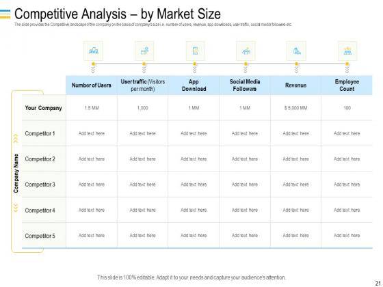 Mezzanine_Debt_Financing_Pitch_Deck_Ppt_PowerPoint_Presentation_Complete_Deck_With_Slides_Slide_21