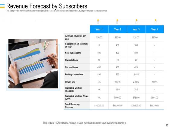 Mezzanine_Debt_Financing_Pitch_Deck_Ppt_PowerPoint_Presentation_Complete_Deck_With_Slides_Slide_26
