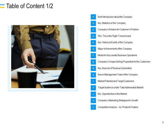 Mezzanine_Debt_Financing_Pitch_Deck_Ppt_PowerPoint_Presentation_Complete_Deck_With_Slides_Slide_3