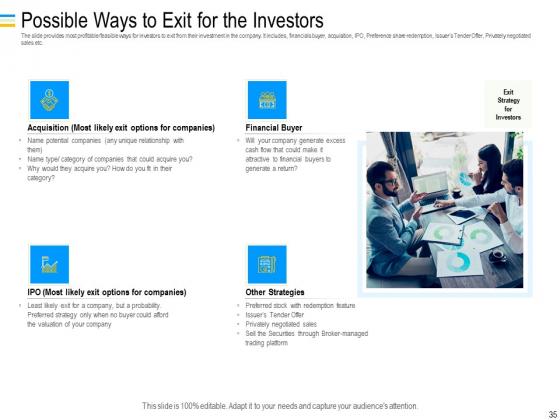 Mezzanine_Debt_Financing_Pitch_Deck_Ppt_PowerPoint_Presentation_Complete_Deck_With_Slides_Slide_35