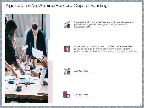 Mezzanine_Venture_Capital_Funding_Pitch_Deck_Ppt_PowerPoint_Presentation_Complete_Deck_With_Slides_Slide_2