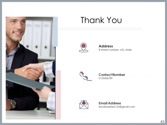 Mezzanine_Venture_Capital_Funding_Pitch_Deck_Ppt_PowerPoint_Presentation_Complete_Deck_With_Slides_Slide_43