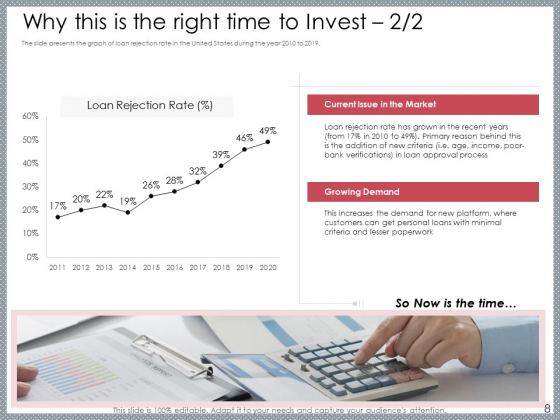 Mezzanine_Venture_Capital_Funding_Pitch_Deck_Ppt_PowerPoint_Presentation_Complete_Deck_With_Slides_Slide_8