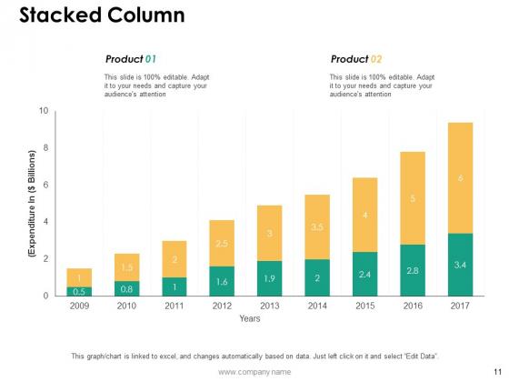 Milestone_Plan_Ppt_PowerPoint_Presentation_Complete_Deck_With_Slides_Slide_11