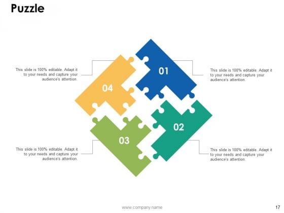 Milestone_Plan_Ppt_PowerPoint_Presentation_Complete_Deck_With_Slides_Slide_17
