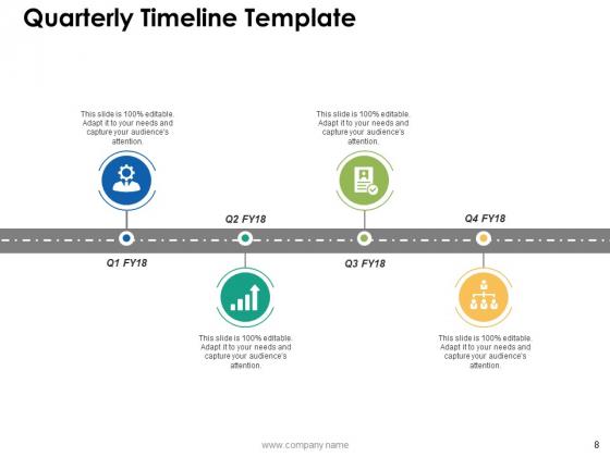 Milestone_Plan_Ppt_PowerPoint_Presentation_Complete_Deck_With_Slides_Slide_8