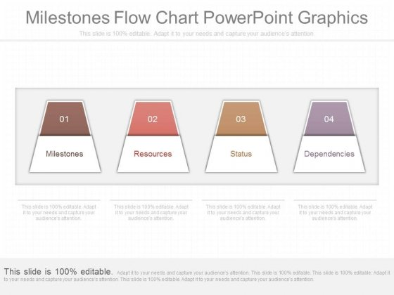 Milestones_Flow_Chart_Powerpoint_Graphics_1