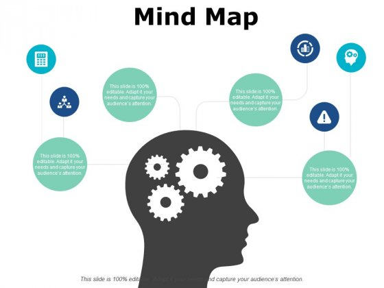 Mind Map Communication Ppt PowerPoint Presentation Styles Example Introduction