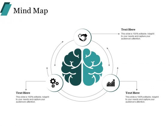 Mind Map Information Ppt PowerPoint Presentation Ideas Graphic Images