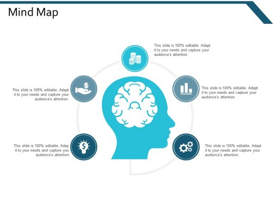 Mind Map Knowledge Management Ppt Powerpoint Presentation Portfolio Introduction