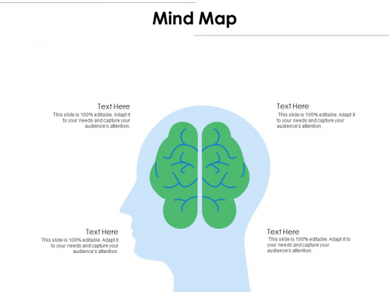 Mind Map Knowledge Management Ppt PowerPoint Presentation Show Tips