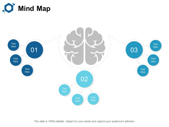 Mind Map Knowledge Management Ppt PowerPoint Presentation Visual Aids
