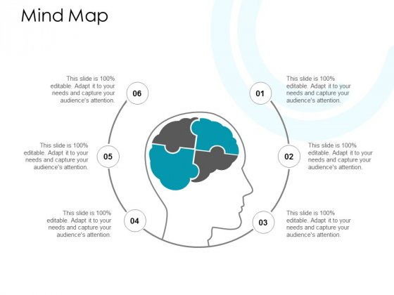 Mind Map Knowledge Ppt PowerPoint Presentation File Templates