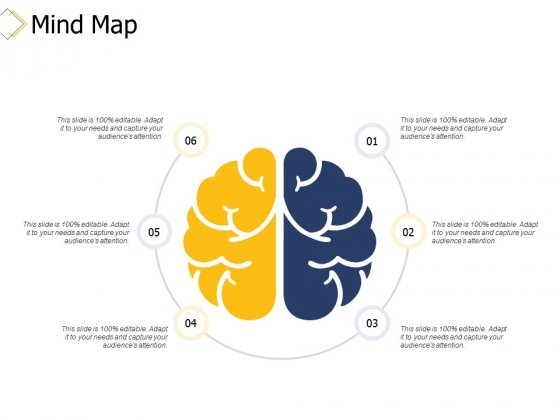 Mind Map Knowledge Ppt PowerPoint Presentation Gallery Display