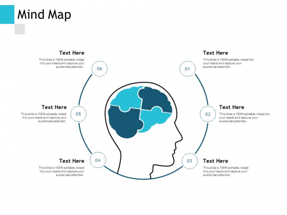 Mind Map Knowledge Ppt PowerPoint Presentation Icon Layouts