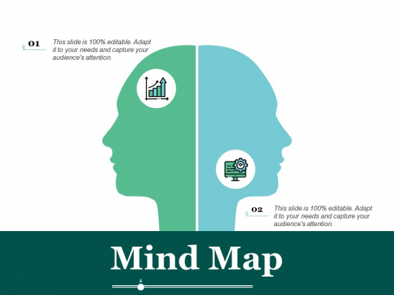 Mind Map Knowledge Ppt PowerPoint Presentation Icon Templates