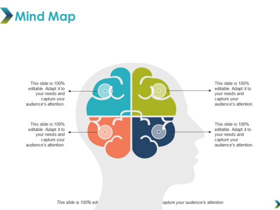 Mind Map Knowledge Ppt PowerPoint Presentation Ideas Graphics
