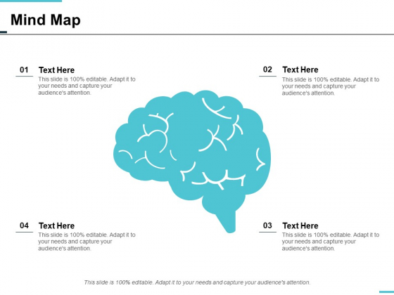 Mind Map Knowledge Ppt Powerpoint Presentation Ideas