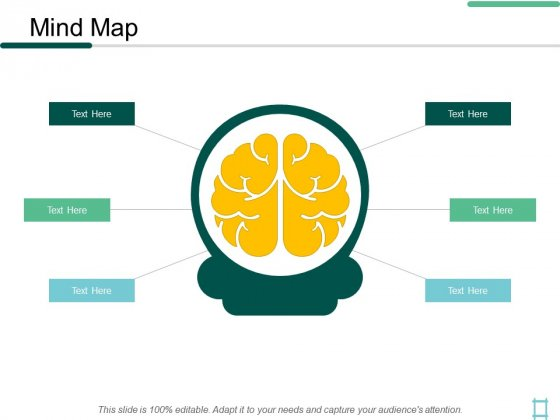 Mind Map Knowledge Ppt PowerPoint Presentation Infographic Template Graphics