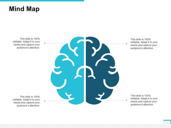 Mind Map Knowledge Ppt PowerPoint Presentation Infographics Microsoft