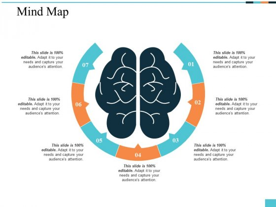 Mind Map Knowledge Ppt PowerPoint Presentation Infographics Vector