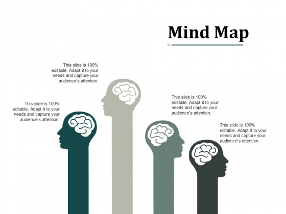 Mind Map Knowledge Ppt Powerpoint Presentation Inspiration Background Images Ppt Powerpoint Presentation Designs Download