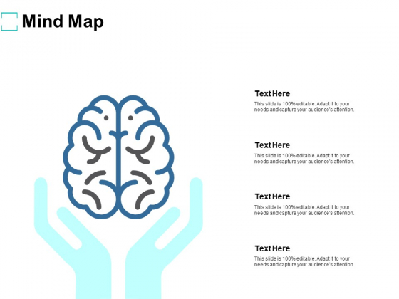 Mind Map Knowledge Ppt PowerPoint Presentation Inspiration Introduction