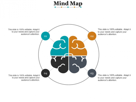 Mind Map Knowledge Ppt PowerPoint Presentation Inspiration Samples