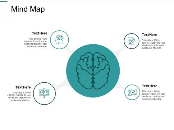 Mind Map Knowledge Ppt PowerPoint Presentation Outline Show