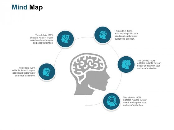 Mind Map Knowledge Ppt PowerPoint Presentation Pictures Background Designs
