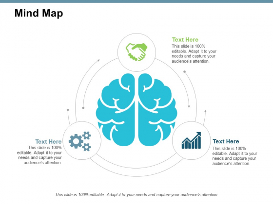 Mind Map Knowledge Ppt PowerPoint Presentation Pictures Graphics Tutorials