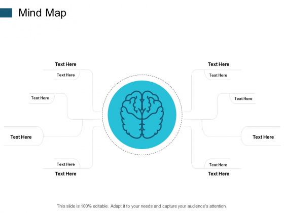 Mind Map Knowledge Ppt PowerPoint Presentation Portfolio Example Introduction