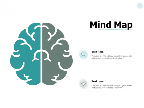 Mind Map Knowledge Ppt PowerPoint Presentation Professional Examples